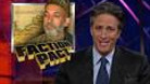 Other News - Faction Pact - 04/02/2002 - Video Clip | The Daily Show with Jon Stewart