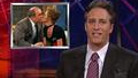 Headlines - Reunion Shows - 05/14/2002 - Video Clip | The Daily Show with Jon Stewart