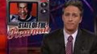 Headlines - State of the Reunion - 05/14/2002 - Video Clip | The Daily Show with Jon Stewart