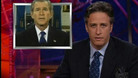 Headlines - Dept. of Homeland Security - 06/10/2002 - Video Clip | The Daily Show with Jon Stewart