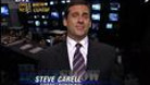 Corporate Punishment - 07/09/2002 - Video Clip | The Daily Show with Jon Stewart