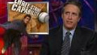 Headlines - Three Strike Capability - 08/19/2002 - Video Clip | The Daily Show with Jon Stewart