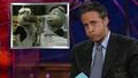 I.D. Freely - 08/22/2002 - Video Clip | The Daily Show with Jon Stewart