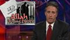 Headlines - Allah Young Dudes - 10/08/2002 - Video Clip | The Daily Show with Jon Stewart