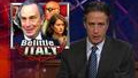 Headlines - Belittle Italy - 10/15/2002 - Video Clip | The Daily Show with Jon Stewart