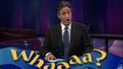 Whaaaa? - Don\'t Ask, Don\'t Translate - 11/18/2002 - Video Clip | The Daily Show with Jon Stewart