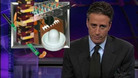 Headlines - Sure Bets - 12/12/2002 - Video Clip | The Daily Show with Jon Stewart