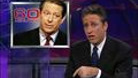 Headlines - 60 Minutes - 12/16/2002 - Video Clip | The Daily Show with Jon Stewart
