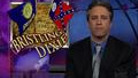 This Just In - Bristling Dixie - 01/16/2003 - Video Clip | The Daily Show with Jon Stewart