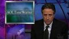 Headlines - Better Off Ted - 01/30/2003 - Video Clip | The Daily Show with Jon Stewart