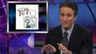 America Freaks Out II - The Re-Freaking - 02/20/2003 - Video Clip | The Daily Show with Jon Stewart