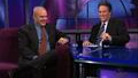 Les Gelb Pt. 2 - 03/10/2003 - Video Clip | The Daily Show with Jon Stewart