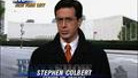 The Sticky-Wicket - 03/11/2003 - Video Clip | The Daily Show with Jon Stewart