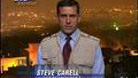 Leaving Iraq - 03/17/2003 - Video Clip | The Daily Show with Jon Stewart