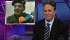 Fair, Balanced and Awesome! - 03/20/2003 - Video Clip | The Daily Show with Jon Stewart