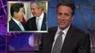 Korea in Krisis - South Korea - 05/15/2003 - Video Clip | The Daily Show with Jon Stewart