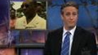 Headlines - Charles Not in Charge - 08/11/2003 - Video Clip | The Daily Show with Jon Stewart