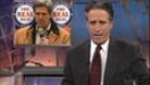 The Real Deal - 02/11/2004 - Video Clip | The Daily Show with Jon Stewart