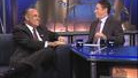 Rudolph Giuliani Pt. 2 - 03/03/2004 - Video Clip | The Daily Show with Jon Stewart