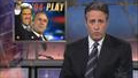 Mess O\'Potamia - Rights Here, Rights Now - 03/04/2004 - Video Clip | The Daily Show with Jon Stewart