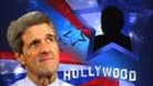 Indecision 2004 - John Kerry Celebrity Explosion - 03/04/2004 - Video Clip | The Daily Show with Jon Stewart