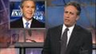 See Spot Run - 03/09/2004 - Video Clip | The Daily Show with Jon Stewart