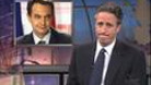 Indecision 2004 Without Borders - Spain - 03/15/2004 - Video Clip | The Daily Show with Jon Stewart