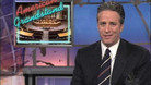 American Grandstand - 03/18/2004 - Video Clip | The Daily Show with Jon Stewart