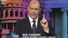 9/11 Commission: Clarke\'s Testimony - 03/25/2004 - Video Clip | The Daily Show with Jon Stewart