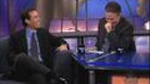 Jerry Seinfeld Pt. 2 - 04/05/2004 - Video Clip | The Daily Show with Jon Stewart