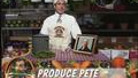 Produce Pete with Steve Carell - Thomas Jefferson Soup - 04/08/2004 - Video Clip | The Daily Show with Jon Stewart