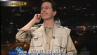 Middle East in Crisis - 04/19/2004 - Video Clip | The Daily Show with Jon Stewart
