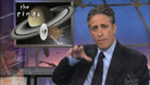 The Rings - 07/14/2004 - Video Clip | The Daily Show with Jon Stewart