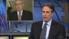 Indecision 2004 - Forgery - 09/16/2004 - Video Clip | The Daily Show with Jon Stewart