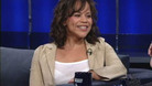 Rosie Perez - 09/27/2004 - Video Clip | The Daily Show with Jon Stewart