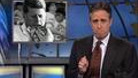 Election 2004 Fiasco Preview - Fraud - 10/27/2004 - Video Clip | The Daily Show with Jon Stewart