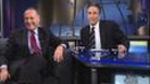 Chuck Schumer Pt. 1 - 11/03/2004 - Video Clip | The Daily Show with Jon Stewart