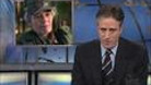 Mess O\'Potamia - Another Vietnam - 12/06/2004 - Video Clip | The Daily Show with Jon Stewart
