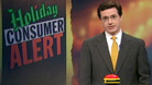 This Week in God - Holiday Edition - 12/16/2004 - Video Clip | The Daily Show with Jon Stewart