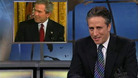 Headlines - Congress Back in Session! - 01/05/2005 - Video Clip | The Daily Show with Jon Stewart