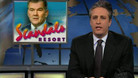 Zapped! - 01/06/2005 - Video Clip | The Daily Show with Jon Stewart