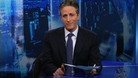 Preview - Week of 1/12/05 - 01/11/2005 - Video Clip | The Daily Show with Jon Stewart