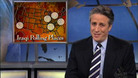 Mess O\'Potamia - Indecision 2005 - 01/24/2005 - Video Clip | The Daily Show with Jon Stewart