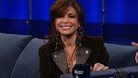 Paula Abdul - 02/01/2005 - Video Clip | The Daily Show with Jon Stewart