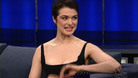 Rachel Weisz - 02/22/2005 - Video Clip | The Daily Show with Jon Stewart