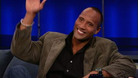 The Rock - 03/02/2005 - Video Clip | The Daily Show with Jon Stewart
