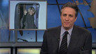 Headlines - Homecoming Queen - 03/08/2005 - Video Clip | The Daily Show with Jon Stewart