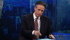 Intro - Truce - 03/09/2005 - Video Clip | The Daily Show with Jon Stewart
