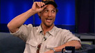 Matthew McConaughey - 04/06/2005 - Video Clip | The Daily Show with Jon Stewart