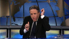 Blogs on TV - 05/10/2005 - Video Clip | The Daily Show with Jon Stewart